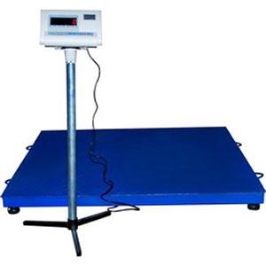 платформенные весы электронные
