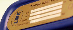 финский производитель тали тельферы грузоподъемное оборудование